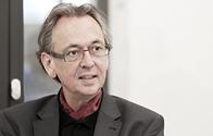 Dr. Franz Schultheis - 20-20120401_swtr_schultheis_franz
