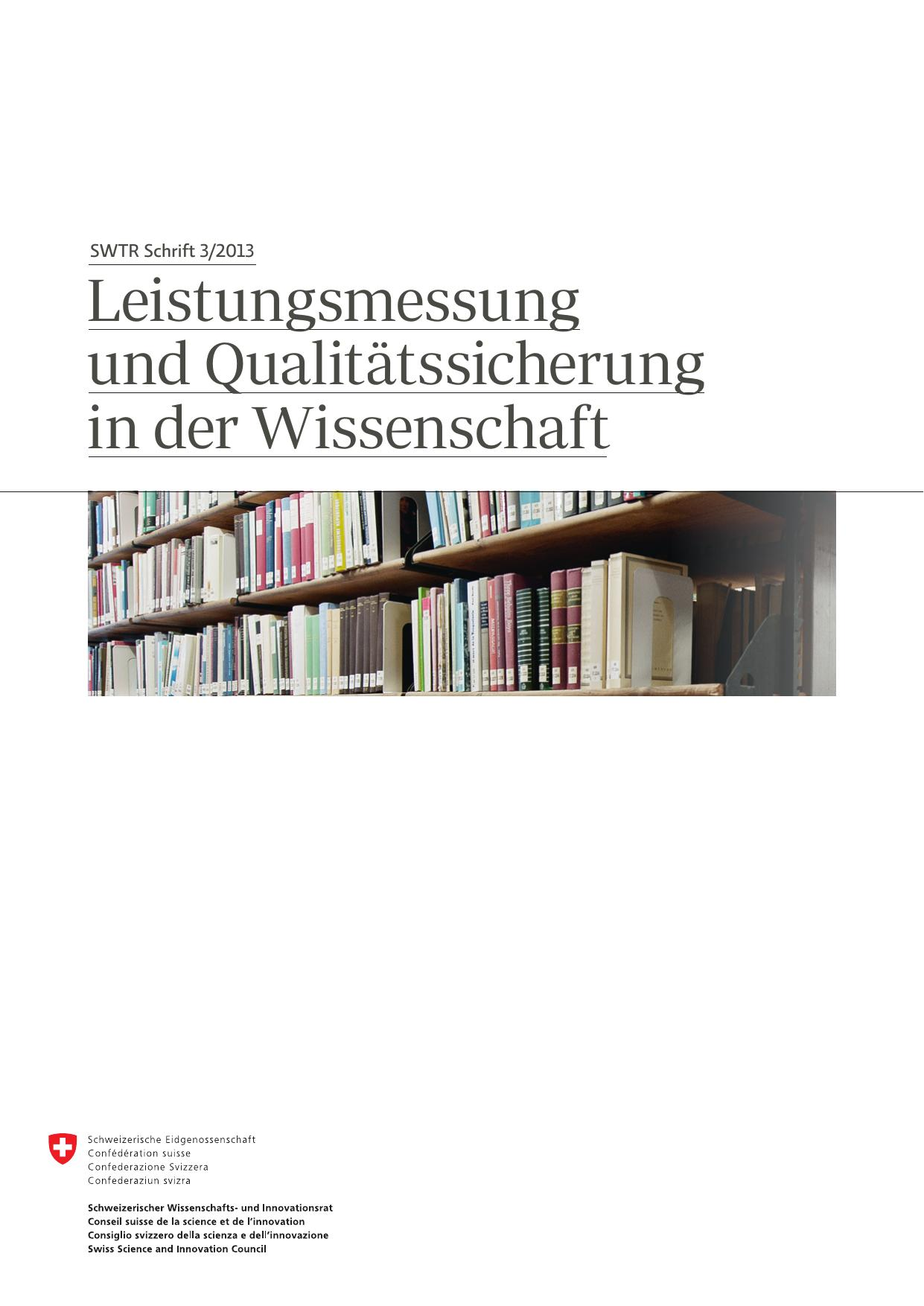 evaluation and measurement in education pdf